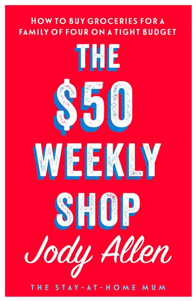 50 weekly shop jody allen